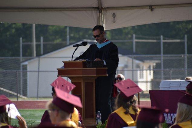 2020graduation8