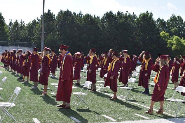 2020graduation18
