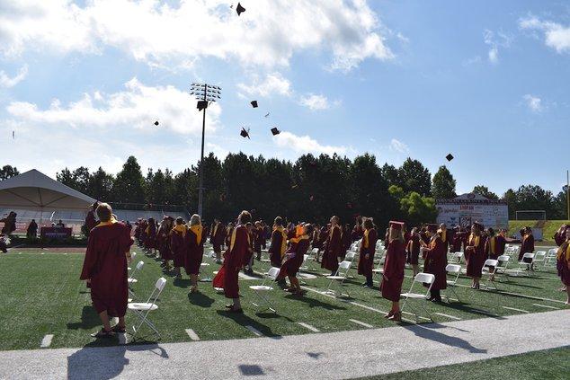 2020graduation19
