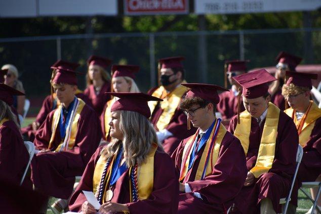 2020graduation7