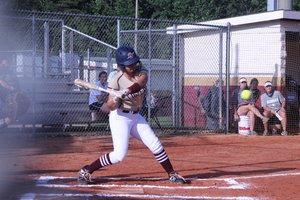 Softball_09_03_20