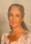 Frances Faison DuBose Bradley Bohlayer