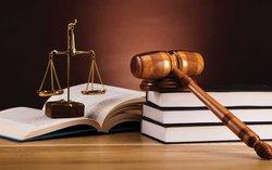 justice.max-1200x675.jpg