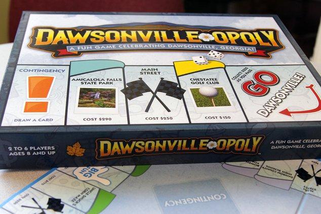 I-DAWSONVILLEOPOLY 1 web.jpg