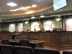 city council september 29