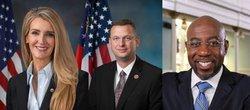 Senate-Candidates-980x435.jpg