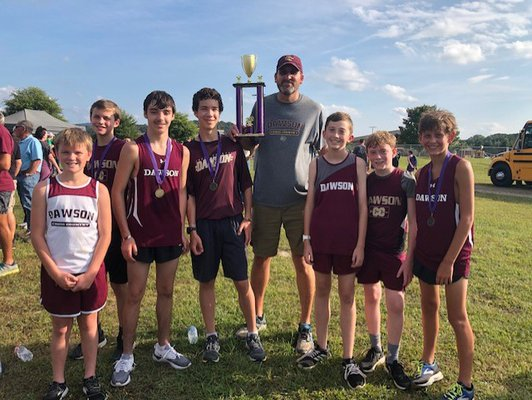 MS CROSS COUNTRY 09.28.20