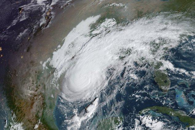 Hurricane_Delta...1200x675.jpg