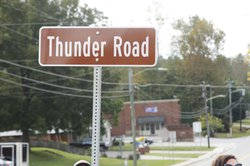 A-THUNDER ROAD 2 web.jpg