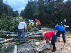 zeta storm damage 5