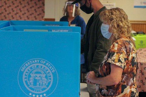 ElectionDay3.jpg
