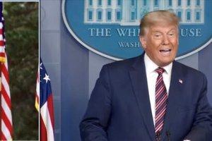 Biden-Trump-980x273.jpg