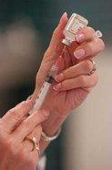 Syringe.max-120...1200x675.jpg
