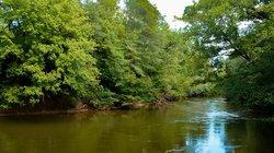 etowah_river_3.max-1200x675.jpg