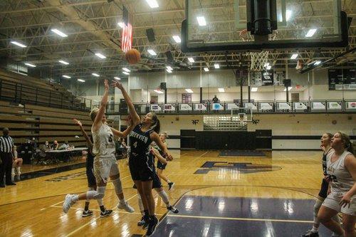 B-Basketball3.jpg