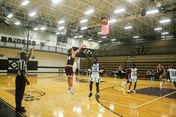 B-Basketball1.jpg