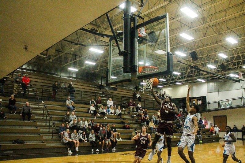 B-Basketball2.jpg