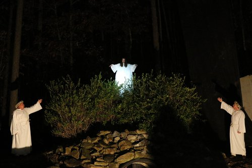 I-Live nativity pic 9.JPG