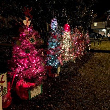 Dahlonega_Christmas 1200x675.jpg
