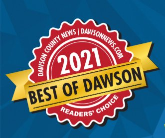 BEST OF DAWSON 2021 small