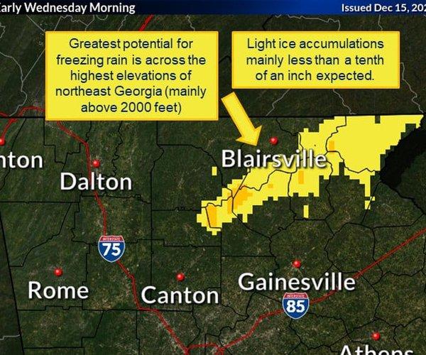 North Georgia Weather 1 12-15-20.jpg