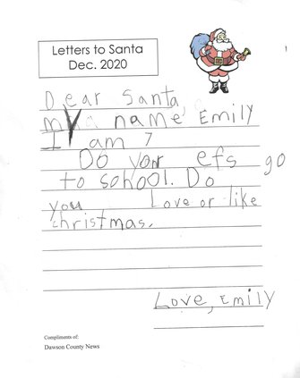 santa letters0004.jpg