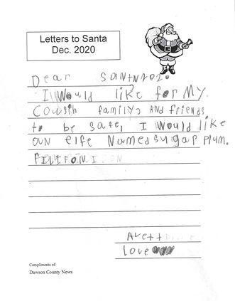 santa letters0008.jpg