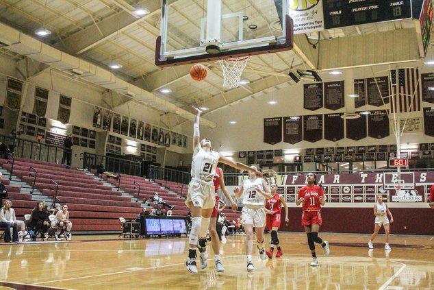 B-Basketball 1.jpg
