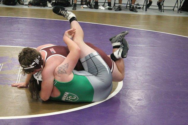 B-Wrestling5.jpg