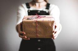 Christmas stock 2