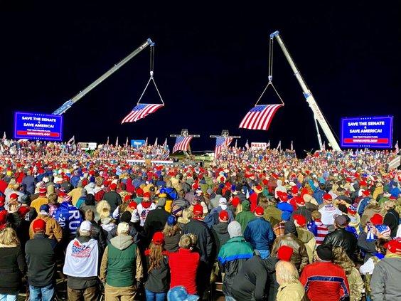 Trump-Rally-980x735.jpg
