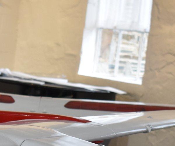bowen planes 1