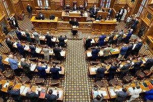 Georgia-Senate-day-one-1200x675.jpg