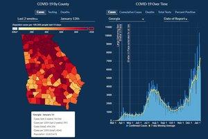 COVID GA Map 1-13.jpg