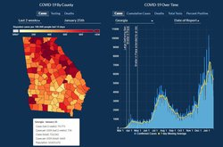 COVID GA Map 1-25.jpg