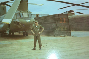 larry with helicopter.png