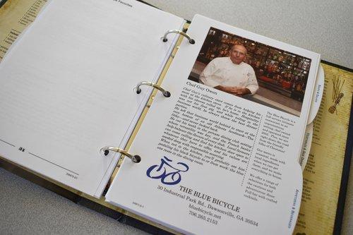 chestatee cookbook 3