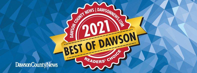Best of Dawson 2021