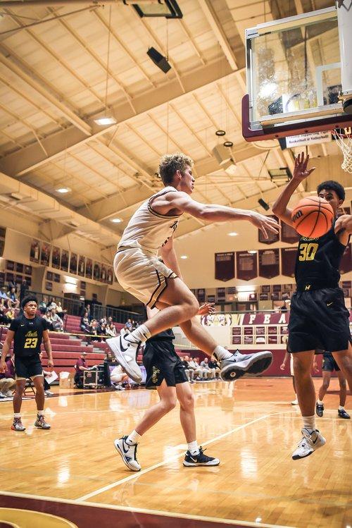 23 Basketball Sneaks (6 of 19).jpg