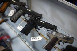 09162020_GUNS_2.max-1200x675.max-1200x675.jpg 09162020_GUNS_2...1200x675.jpg