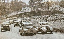 Racing History Column 1