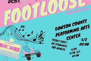FOOTLOOSE 04-22-21