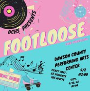FOOTLOOSE 04-22-21