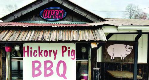 Hickory Pig.jpg
