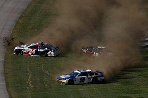B-NASCAR 2.jpg