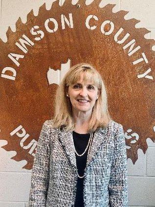 Denise Farr