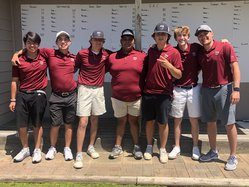Golf_Region 1.jpg