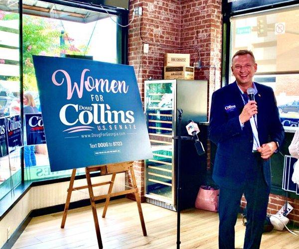 Collins-rally-980x787.jpg