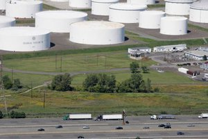 Colonial-Pipeline-2-1024x576.jpg