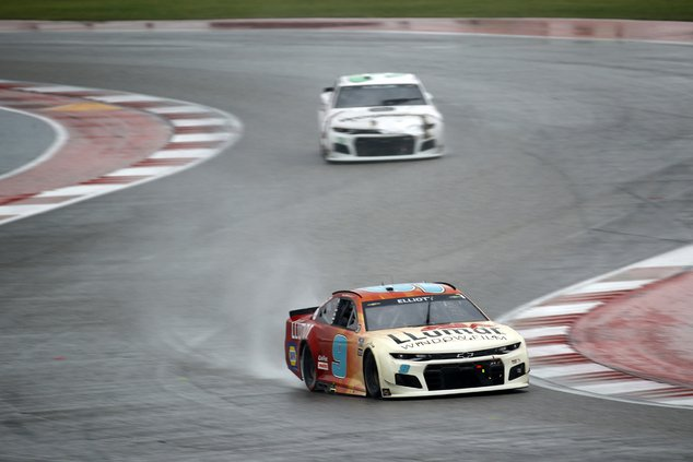 B-NASCAR 3.jpg